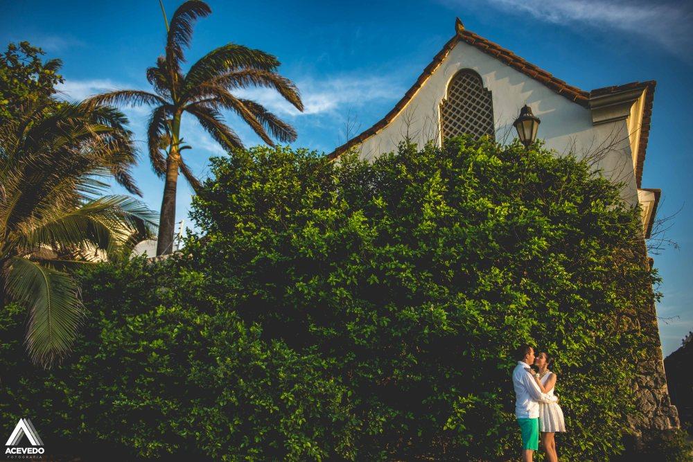Estudios Cartagena de Indias-Colombia Ingrid y Juan Carlos (18)