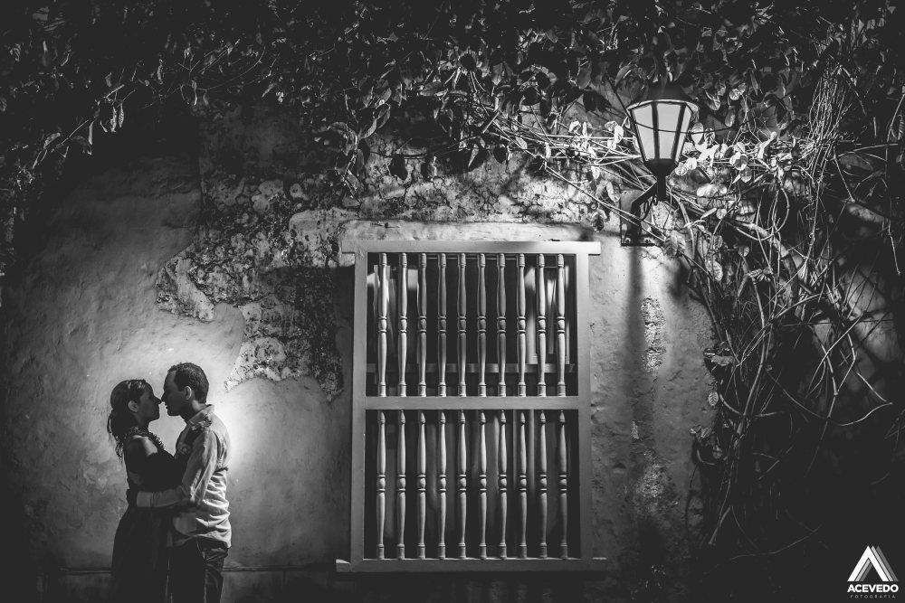 Estudios Cartagena de Indias-Colombia Ingrid y Juan Carlos (21)