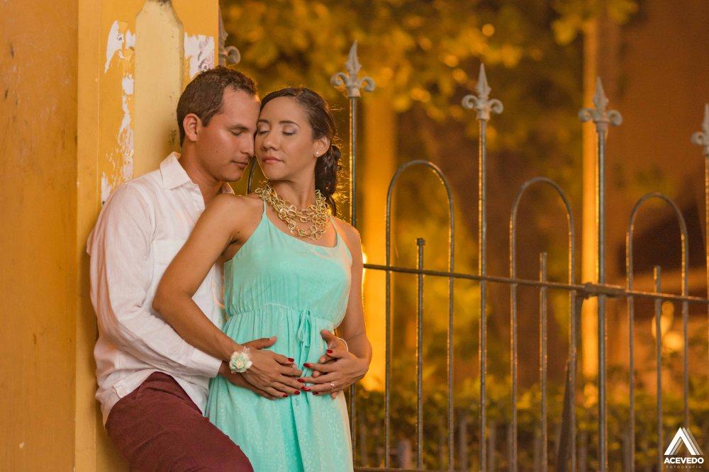 Estudios Cartagena de Indias-Colombia Ingrid y Juan Carlos (24)