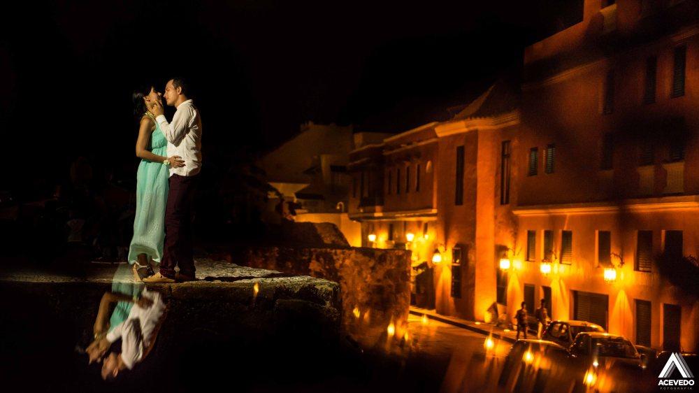 Estudios Cartagena de Indias-Colombia Ingrid y Juan Carlos (26)