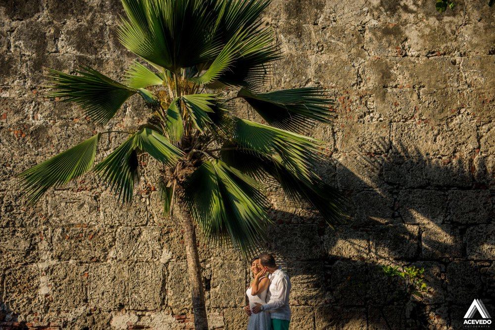 Estudios Cartagena de Indias-Colombia Ingrid y Juan Carlos (7)