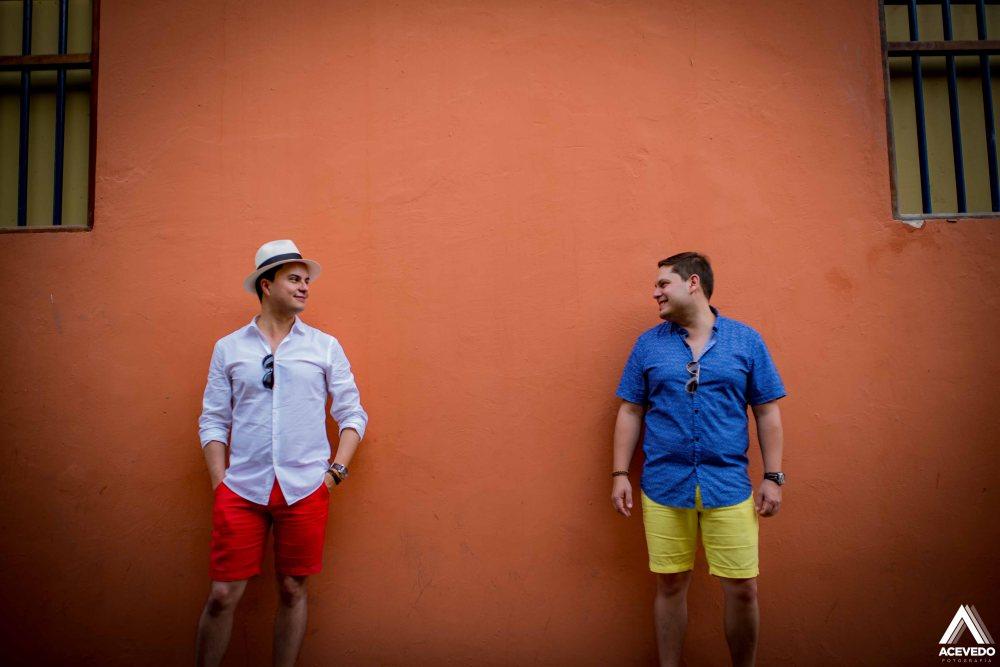 Alejo y Manuel bodas cartagena de indias (10)