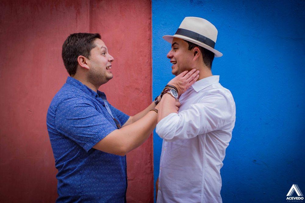 Alejo y Manuel bodas cartagena de indias (11)