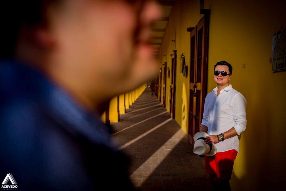 Alejo y Manuel bodas cartagena de indias (3)
