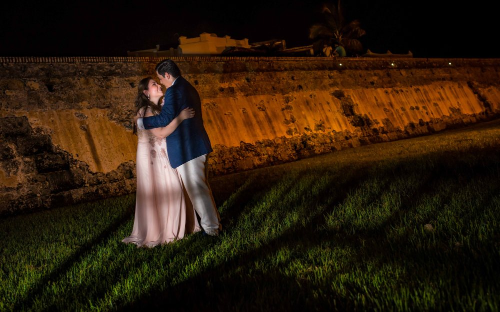 maleja-y-carlos-bodas-cartagena-de-indias-matrimonios-cartagena-de-indias-10