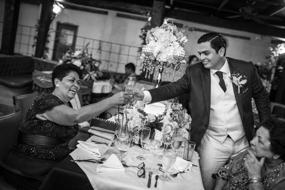 maleja-y-carlos-bodas-cartagena-de-indias-matrimonios-cartagena-de-indias-15