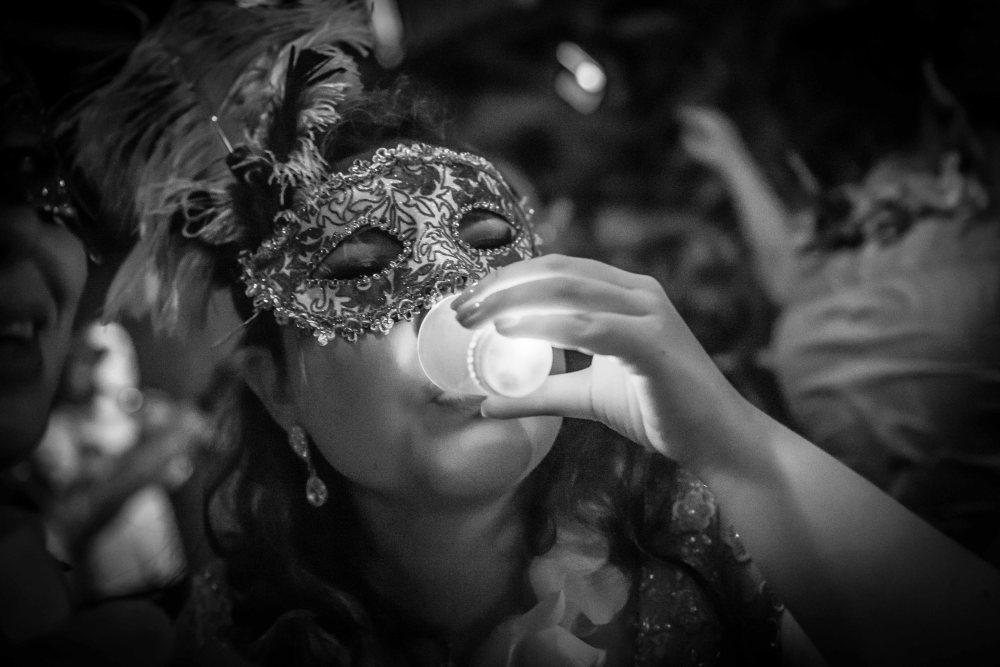 maleja-y-carlos-bodas-cartagena-de-indias-matrimonios-cartagena-de-indias-23