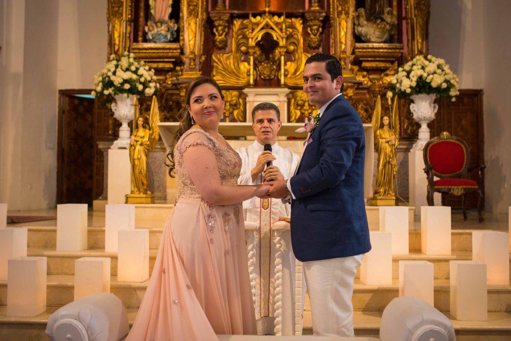 maleja-y-carlos-bodas-cartagena-de-indias-matrimonios-cartagena-de-indias-5