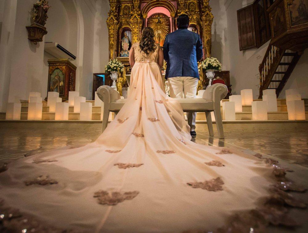 maleja-y-carlos-bodas-cartagena-de-indias-matrimonios-cartagena-de-indias-6