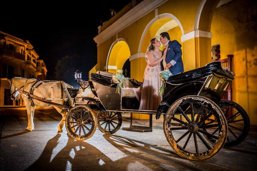 maleja-y-carlos-bodas-cartagena-de-indias-matrimonios-cartagena-de-indias-7