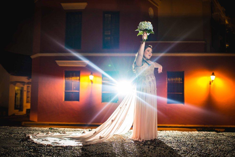 maleja-y-carlos-bodas-cartagena-de-indias-matrimonios-cartagena-de-indias-8