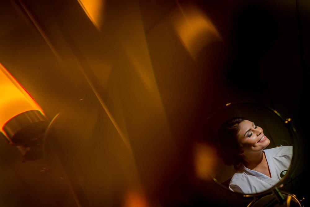 natalia-gabe-fotografia-de-bodas-en-cartagena-de-indias-10