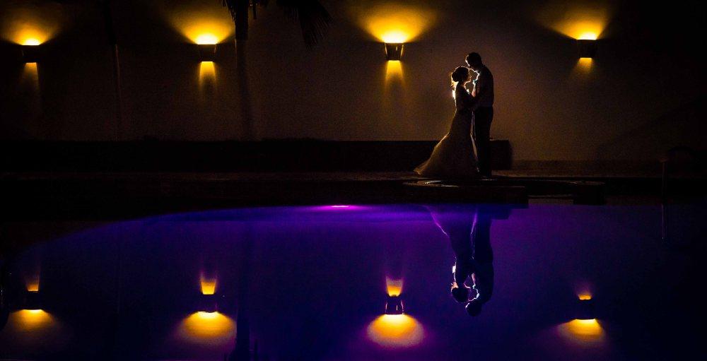 natalia-gabe-fotografia-de-bodas-en-cartagena-de-indias-1