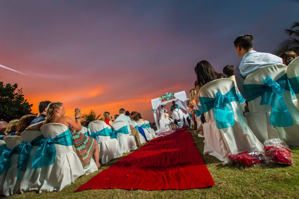 natalia-gabe-fotografia-de-bodas-en-cartagena-de-indias-13