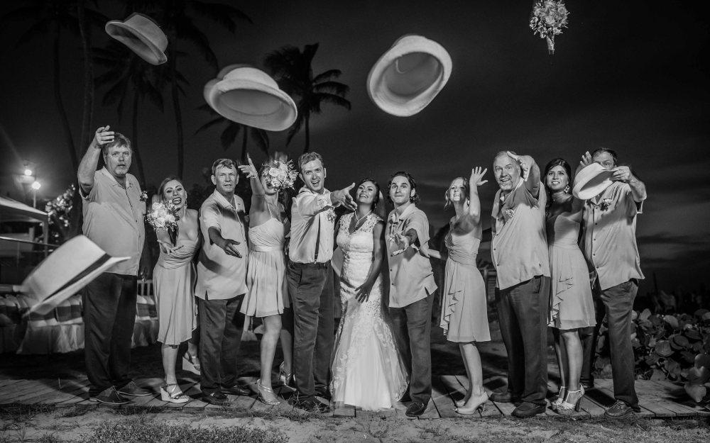 natalia-gabe-fotografia-de-bodas-en-cartagena-de-indias-16