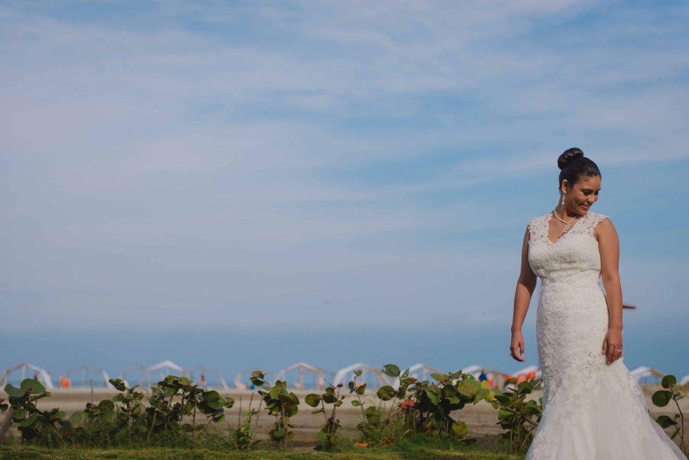 natalia-gabe-fotografia-de-bodas-en-cartagena-de-indias-17