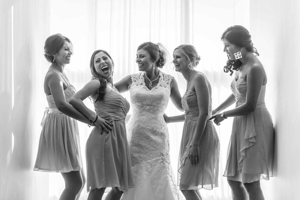 natalia-gabe-fotografia-de-bodas-en-cartagena-de-indias-18