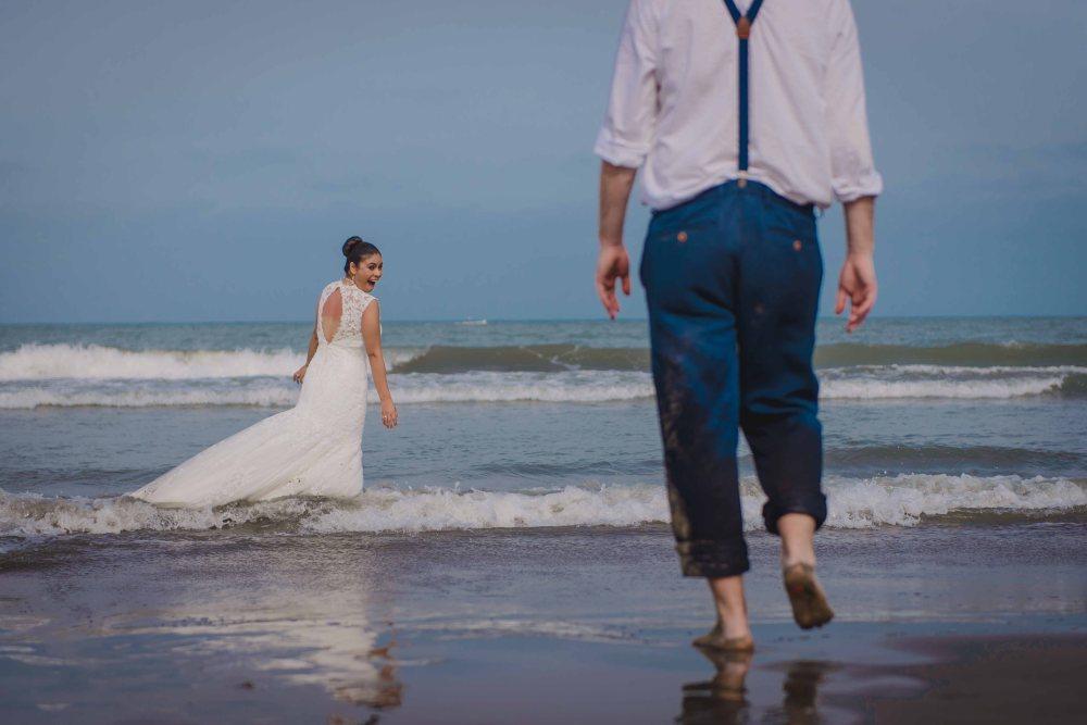 natalia-gabe-fotografia-de-bodas-en-cartagena-de-indias-19