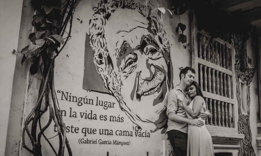 natalia-gabe-fotografia-de-bodas-en-cartagena-de-indias-20