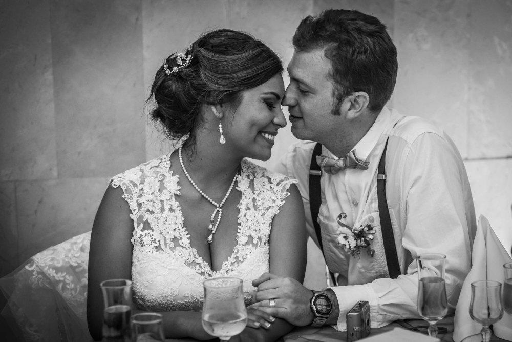 natalia-gabe-fotografia-de-bodas-en-cartagena-de-indias-2