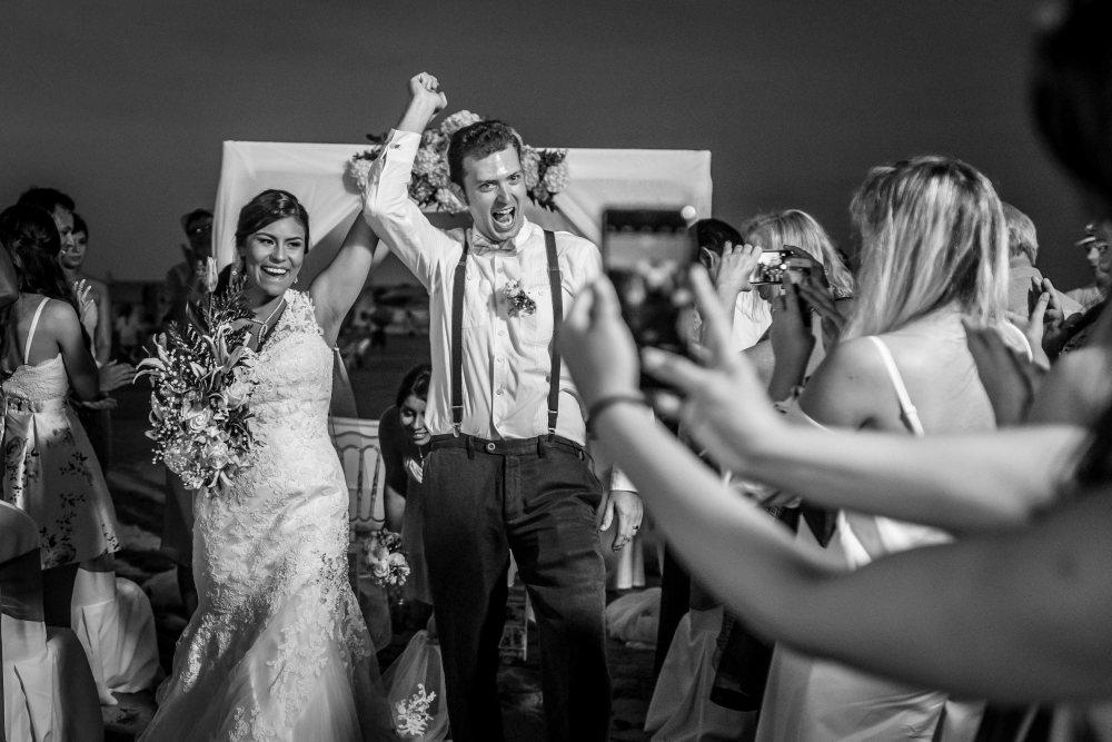 natalia-gabe-fotografia-de-bodas-en-cartagena-de-indias-22