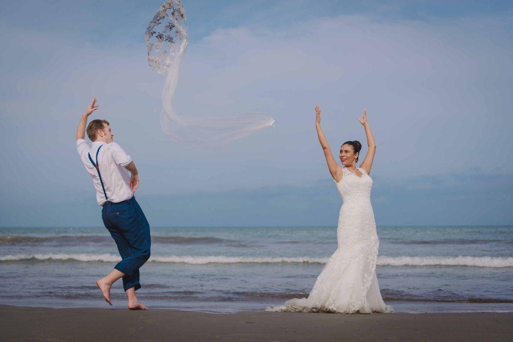 natalia-gabe-fotografia-de-bodas-en-cartagena-de-indias-23