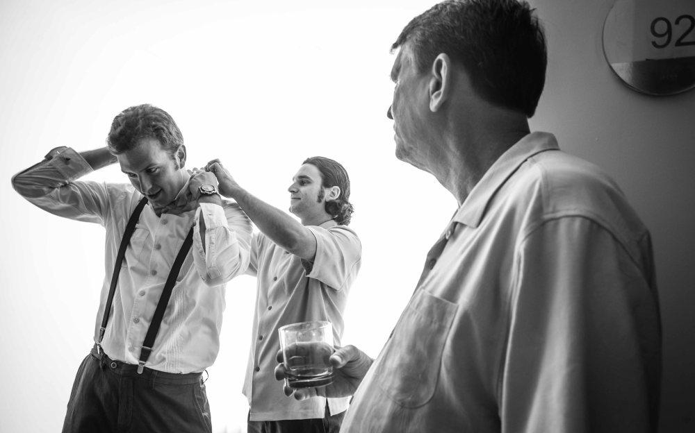 natalia-gabe-fotografia-de-bodas-en-cartagena-de-indias-24