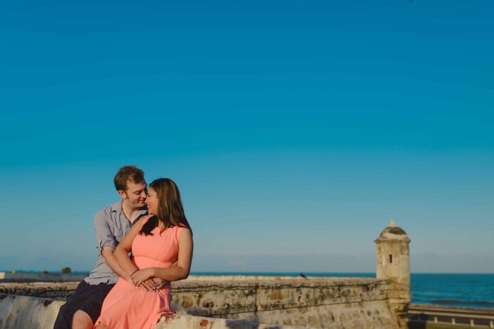 natalia-gabe-fotografia-de-bodas-en-cartagena-de-indias-25