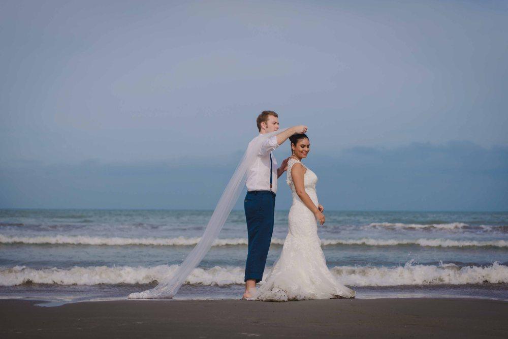natalia-gabe-fotografia-de-bodas-en-cartagena-de-indias-27