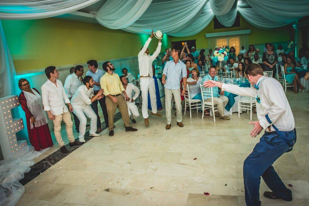 natalia-gabe-fotografia-de-bodas-en-cartagena-de-indias-29