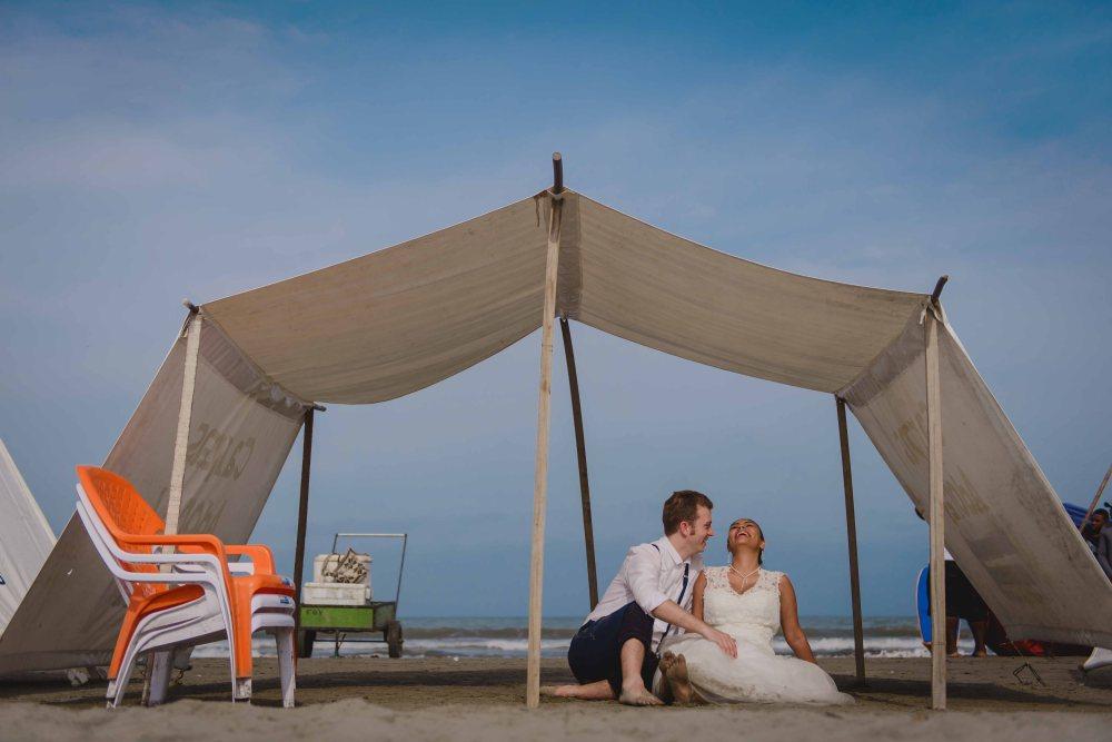 natalia-gabe-fotografia-de-bodas-en-cartagena-de-indias-31