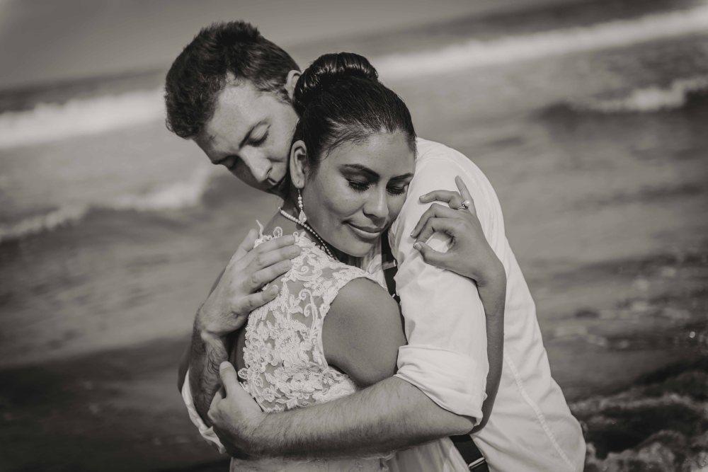 natalia-gabe-fotografia-de-bodas-en-cartagena-de-indias-32