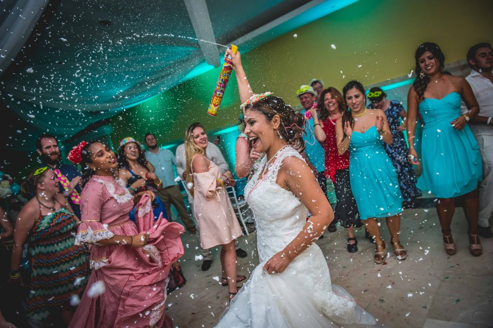 natalia-gabe-fotografia-de-bodas-en-cartagena-de-indias-33