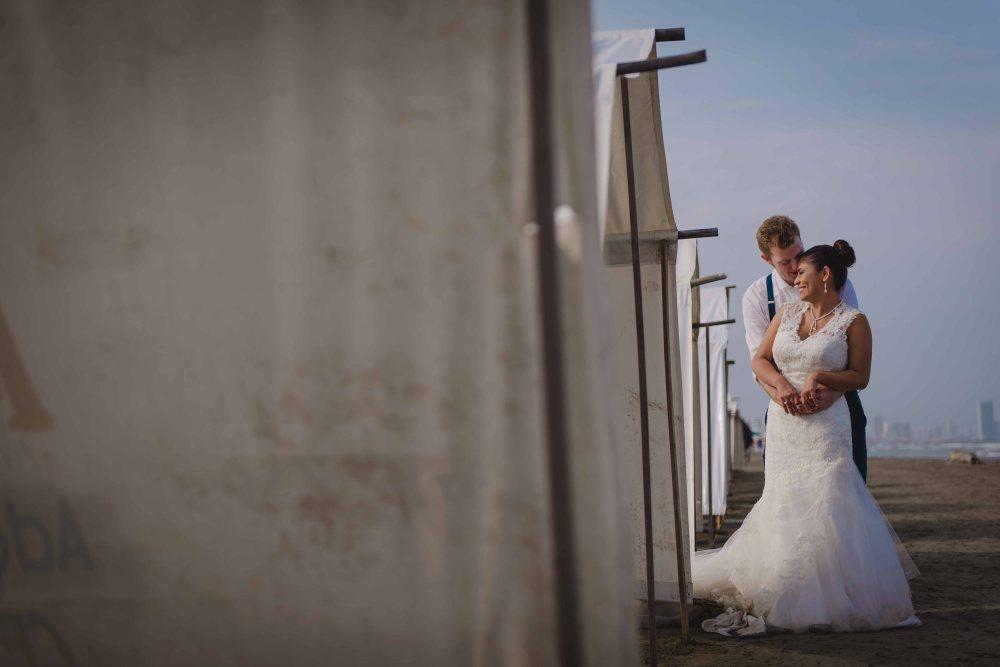 natalia-gabe-fotografia-de-bodas-en-cartagena-de-indias-34