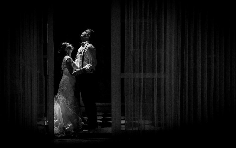 natalia-gabe-fotografia-de-bodas-en-cartagena-de-indias-35