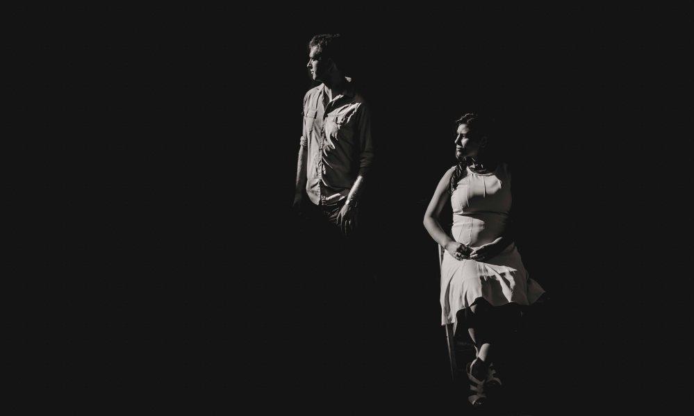 natalia-gabe-fotografia-de-bodas-en-cartagena-de-indias-37