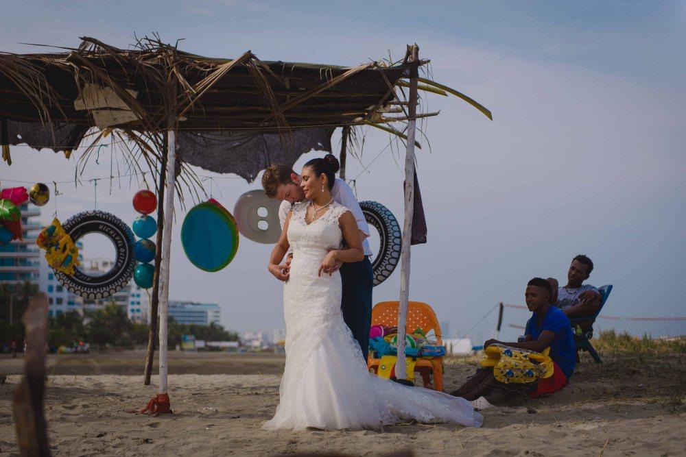 natalia-gabe-fotografia-de-bodas-en-cartagena-de-indias-38