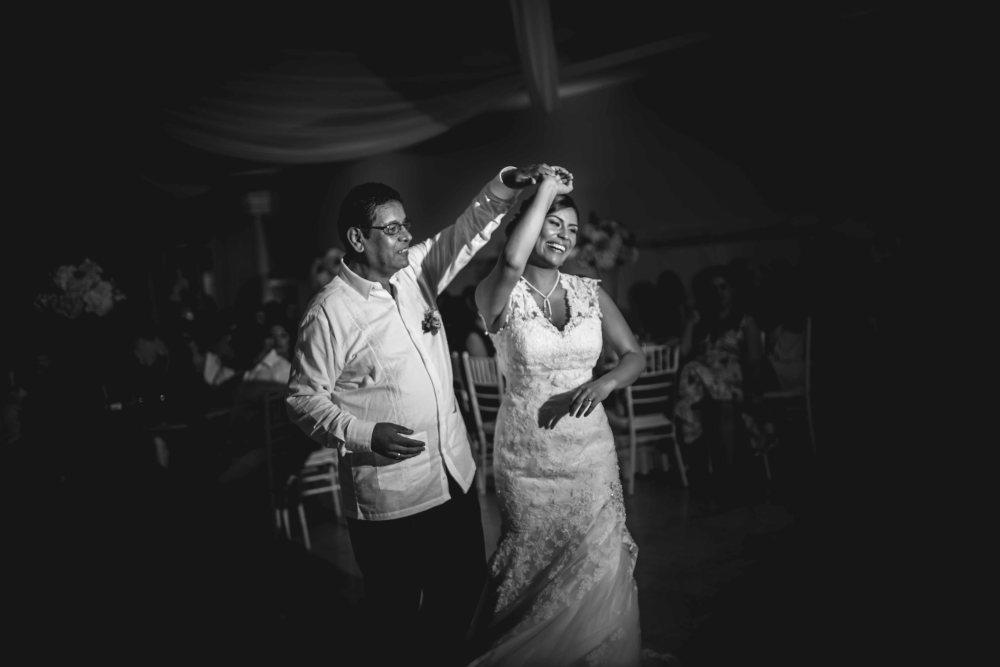 natalia-gabe-fotografia-de-bodas-en-cartagena-de-indias-39