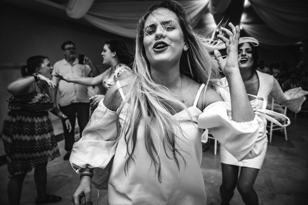 natalia-gabe-fotografia-de-bodas-en-cartagena-de-indias-4