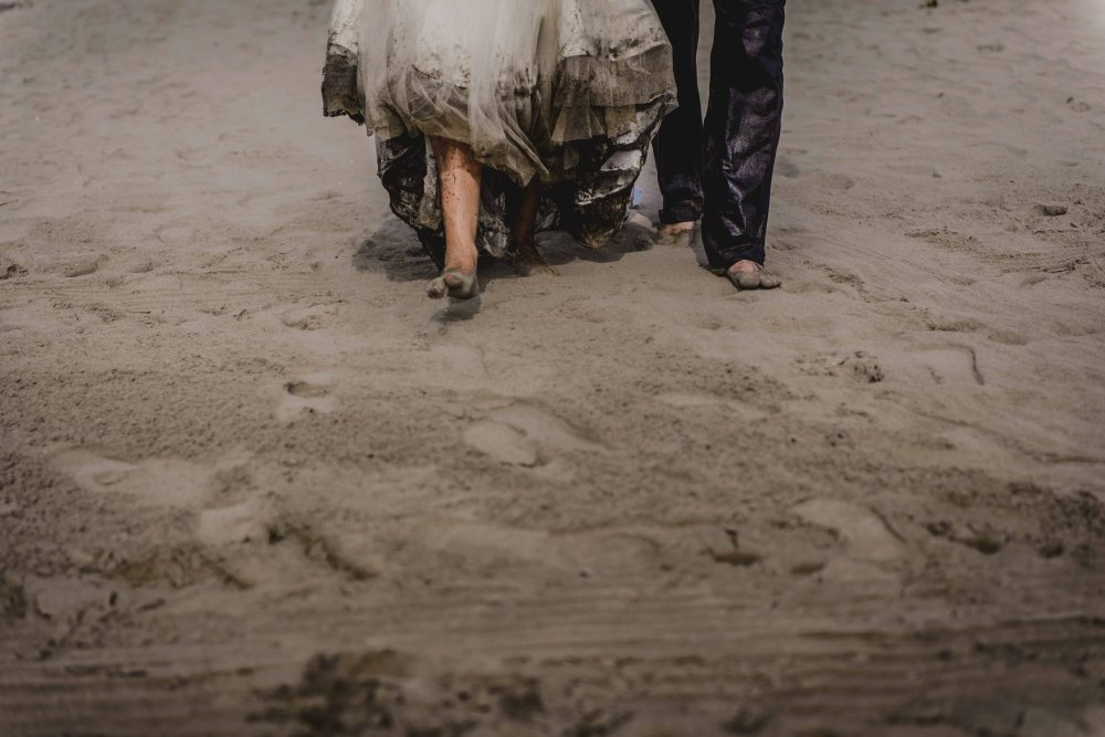natalia-gabe-fotografia-de-bodas-en-cartagena-de-indias-41