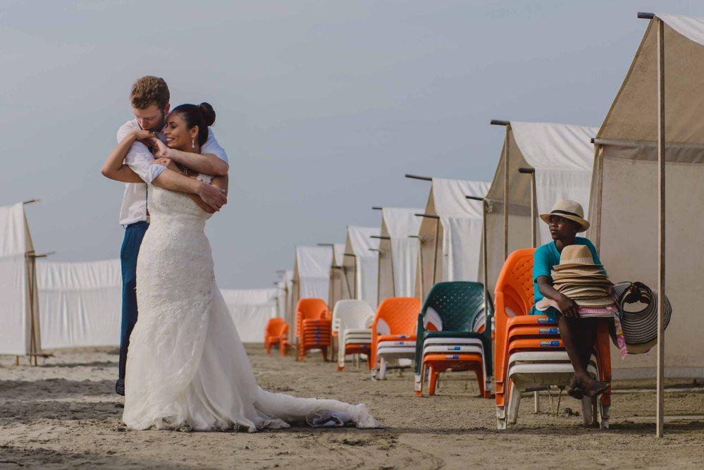 natalia-gabe-fotografia-de-bodas-en-cartagena-de-indias-42