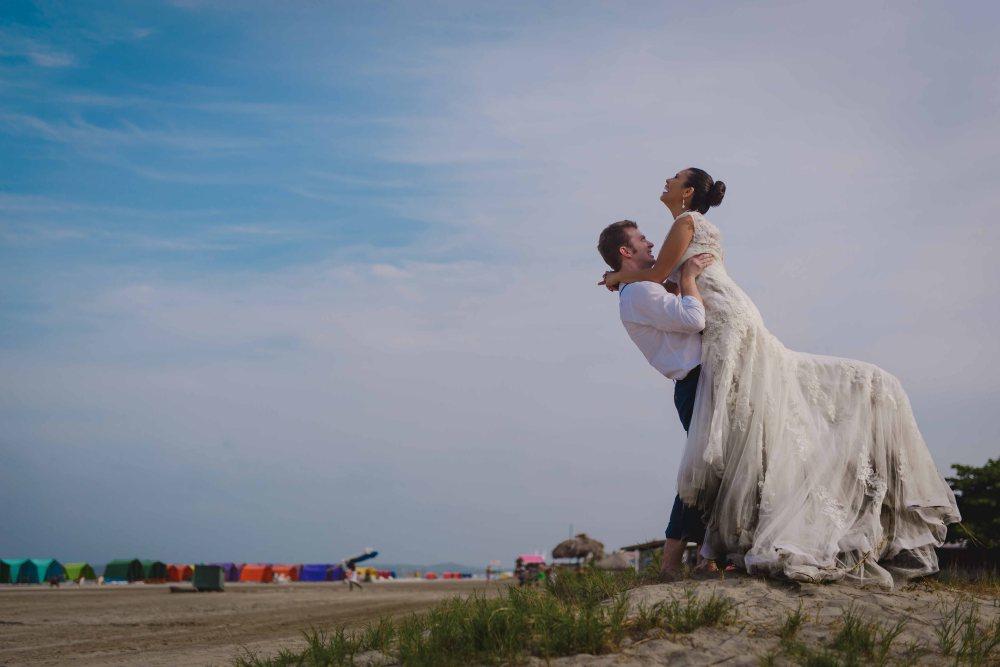 natalia-gabe-fotografia-de-bodas-en-cartagena-de-indias-5