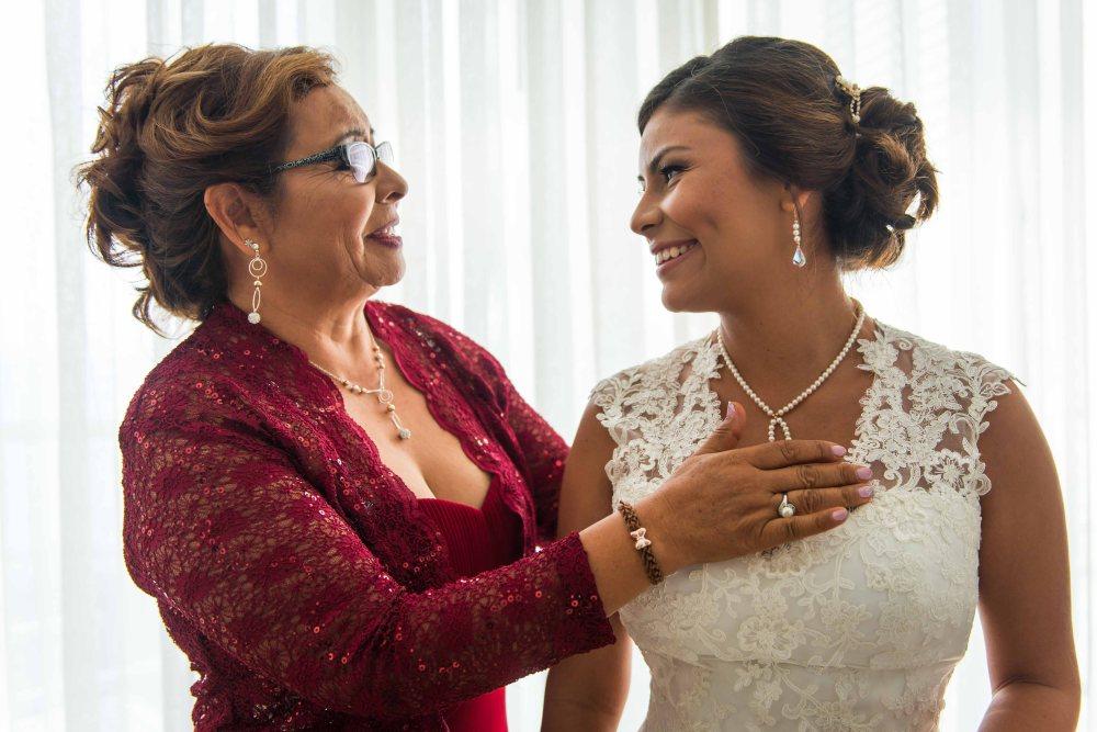 natalia-gabe-fotografia-de-bodas-en-cartagena-de-indias-6