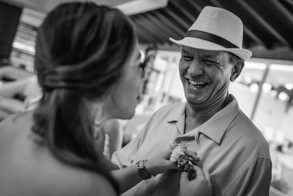 natalia-gabe-fotografia-de-bodas-en-cartagena-de-indias-8
