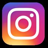 En instagram nos encuentras como @acevedofotografia